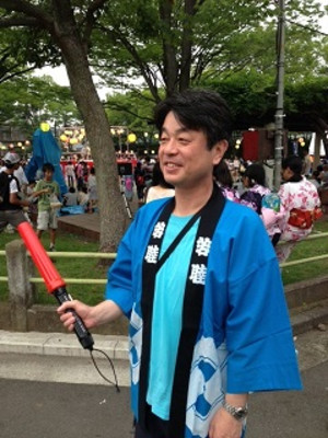 Matsuri250713